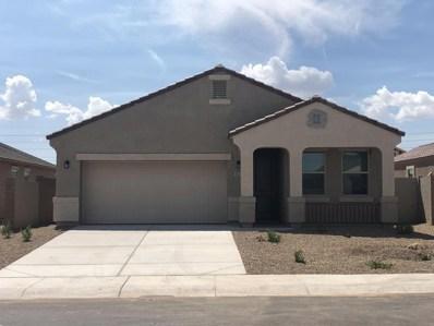 41225 W Jenna Lane, Maricopa, AZ 85138 - MLS#: 5814688