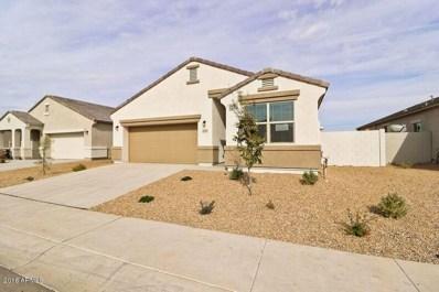 41296 W Jenna Drive, Maricopa, AZ 85138 - MLS#: 5814691