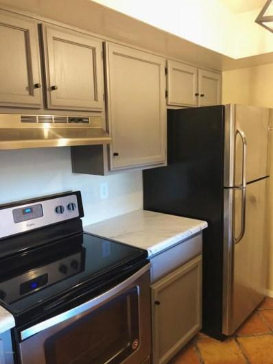 222 W Brown Road Unit 11, Mesa, AZ 85201 - MLS#: 5814696