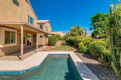 7255 E Lobo Avenue, Mesa, AZ 85209 - MLS#: 5814697