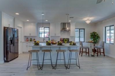 1517 E Pinchot Avenue, Phoenix, AZ 85014 - MLS#: 5814701