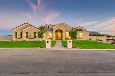 3671 E La Costa Court, Queen Creek, AZ 85142 - MLS#: 5814705