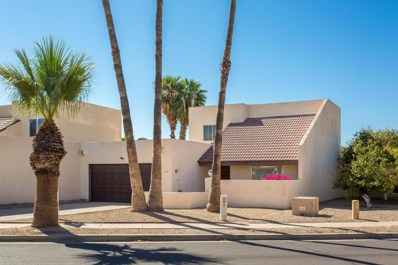 295 S Desert Avenue, Litchfield Park, AZ 85340 - MLS#: 5814712