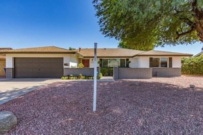 2249 E Geneva Drive, Tempe, AZ 85282 - MLS#: 5814718