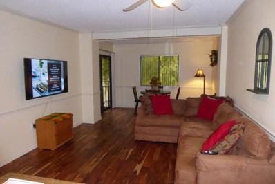 10330 W Thunderbird Boulevard Unit C228, Sun City, AZ 85351 - MLS#: 5814720
