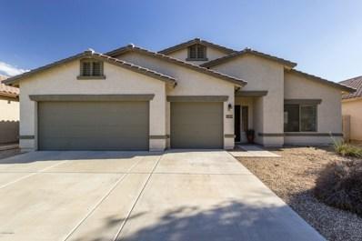13009 W Flower Street, Avondale, AZ 85392 - MLS#: 5814727