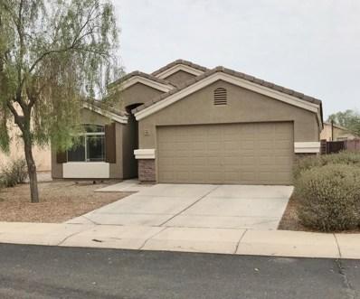 314 W Settlers Trail, Casa Grande, AZ 85122 - MLS#: 5814735