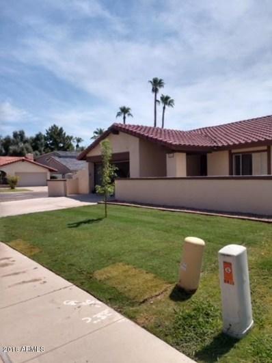 1433 E Bayview Drive, Tempe, AZ 85283 - #: 5814745