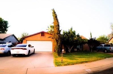 6714 W Earll Drive, Phoenix, AZ 85033 - MLS#: 5814747
