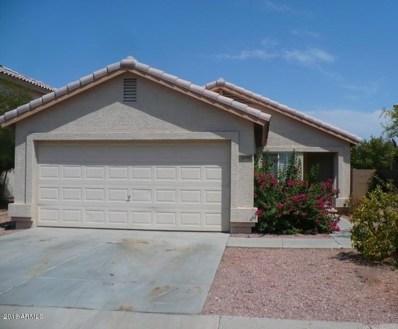 12101 N 127TH Drive, El Mirage, AZ 85335 - MLS#: 5814748