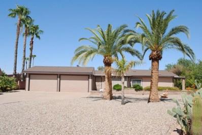 26419 S Navajo Place, Sun Lakes, AZ 85248 - MLS#: 5814751