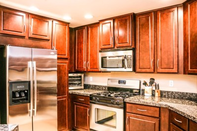 5350 E Deer Valley Drive Unit 3404, Phoenix, AZ 85054 - MLS#: 5814758