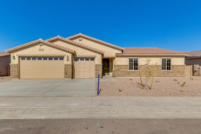 5742 W Kowalsky Lane, Laveen, AZ 85339 - MLS#: 5814759