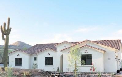 5921 E Carriage Drive, Cave Creek, AZ 85331 - MLS#: 5814760