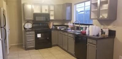 4768 W Wahalla Lane, Glendale, AZ 85308 - MLS#: 5814761