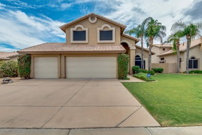 1213 E Harbor View Drive, Gilbert, AZ 85234 - MLS#: 5814763