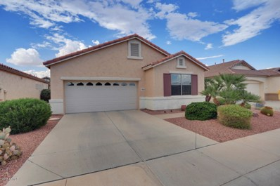 18062 W Skyline Drive, Surprise, AZ 85374 - MLS#: 5814767