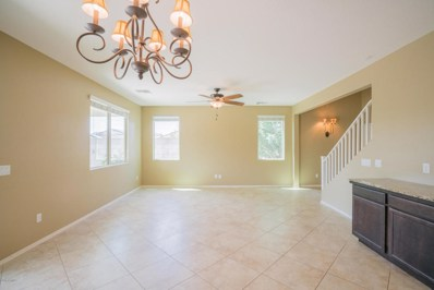 14945 W Georgia Drive, Surprise, AZ 85379 - MLS#: 5814770