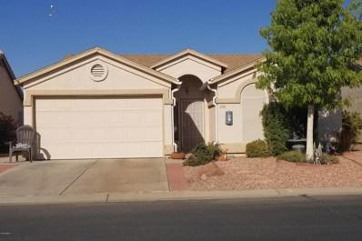 6761 S Oakmont Drive, Chandler, AZ 85249 - #: 5814792