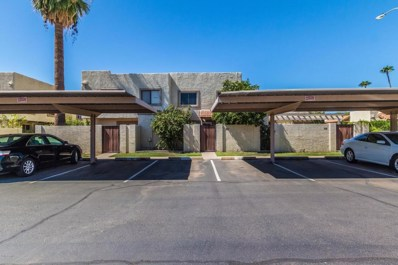 6044 N 79TH Street, Scottsdale, AZ 85250 - MLS#: 5814794