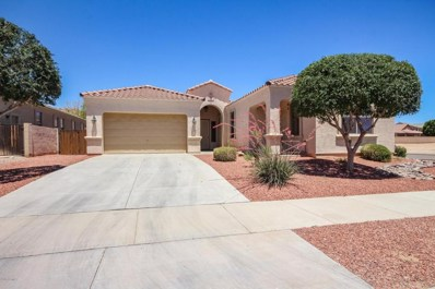 17604 W Surrey Drive, Surprise, AZ 85388 - MLS#: 5814795