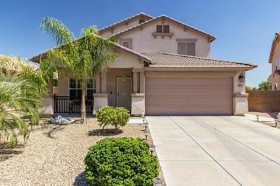 3013 S 91ST Drive, Tolleson, AZ 85353 - MLS#: 5814796
