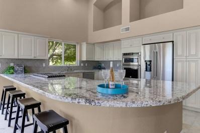 24742 S Stoney Lake Drive, Sun Lakes, AZ 85248 - MLS#: 5814798