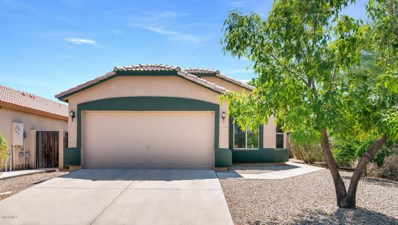 3799 W Carlos Lane, Queen Creek, AZ 85142 - MLS#: 5814811