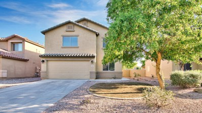 353 W Hereford Drive, San Tan Valley, AZ 85143 - MLS#: 5814812