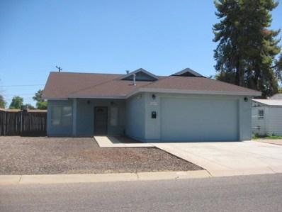 2809 N 30TH Place, Phoenix, AZ 85008 - MLS#: 5814817