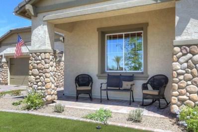 10711 E Meseto Avenue, Mesa, AZ 85209 - MLS#: 5814825