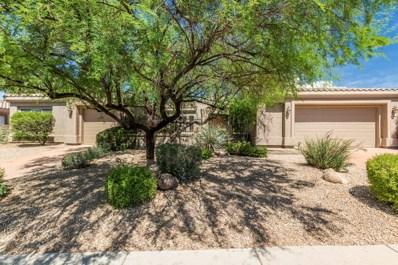 7870 E Vista Bonita Drive, Scottsdale, AZ 85255 - MLS#: 5814826