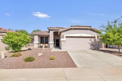 5007 S Lantana Lane, Gilbert, AZ 85298 - MLS#: 5814832