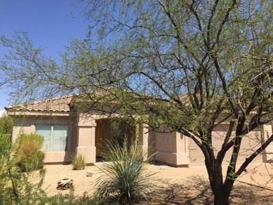 9290 E Whitewing Drive, Scottsdale, AZ 85262 - MLS#: 5814844