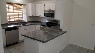 4601 N 102ND Avenue Unit 1164, Phoenix, AZ 85037 - MLS#: 5814860