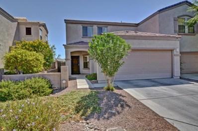 10733 N 70TH Avenue, Peoria, AZ 85345 - MLS#: 5814861