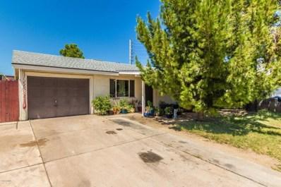 8626 N 26TH Avenue, Phoenix, AZ 85021 - MLS#: 5814864