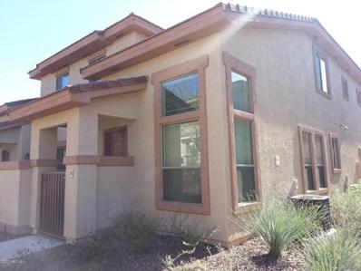 42424 N Gavilan Peak Parkway Unit 48104, Anthem, AZ 85086 - MLS#: 5814871
