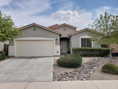 45463 W Paraiso Lane, Maricopa, AZ 85139 - MLS#: 5814873