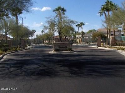 2154 N 135th Drive, Goodyear, AZ 85395 - MLS#: 5814888