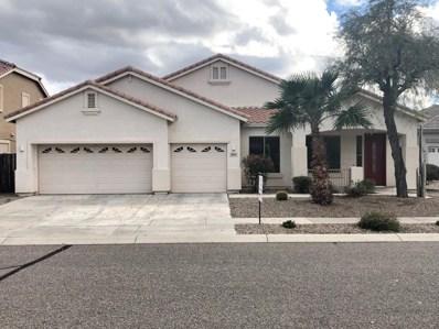 8819 W Carole Lane, Glendale, AZ 85305 - MLS#: 5814894