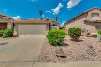 15022 W Bottle Tree Avenue, Surprise, AZ 85374 - MLS#: 5814898