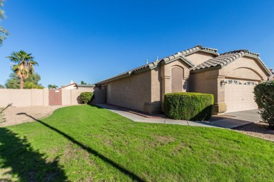 17929 N Rusty Lane, Surprise, AZ 85374 - MLS#: 5814906