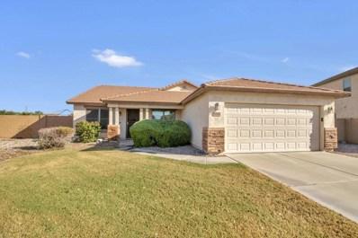3036 W White Canyon Road, Queen Creek, AZ 85142 - MLS#: 5814909