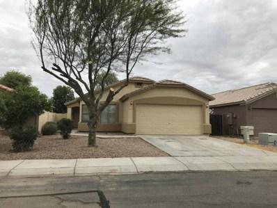 3778 W Five Mile Peak Drive, Queen Creek, AZ 85142 - MLS#: 5814913