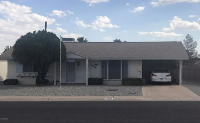 11808 N Capri Drive, Sun City, AZ 85351 - MLS#: 5814917