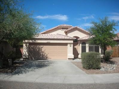 20016 N 39TH Lane, Glendale, AZ 85308 - MLS#: 5814923
