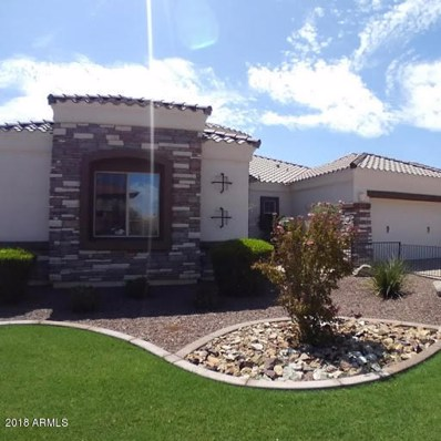 18204 W Montebello Court, Litchfield Park, AZ 85340 - MLS#: 5814924