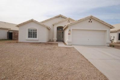 10869 W Manzanita Drive, Peoria, AZ 85345 - MLS#: 5814932