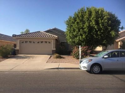 9238 E Carol Avenue, Mesa, AZ 85208 - MLS#: 5814938